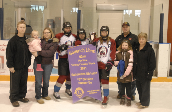 girls-c-runnerup-tcdmha.jpg