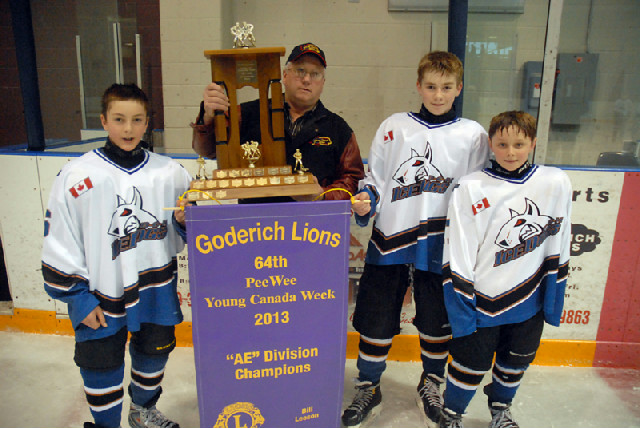 ae-champions-bch-ice-dogs.jpg