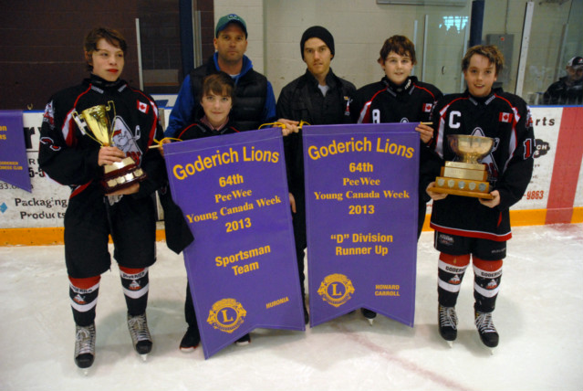 d-runner-up-goderich.jpg