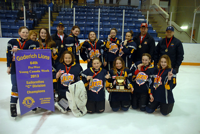 girls-c-champions-ilderton.jpg