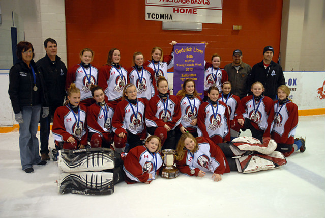 girls-c-runner-up-tcdmha.jpg