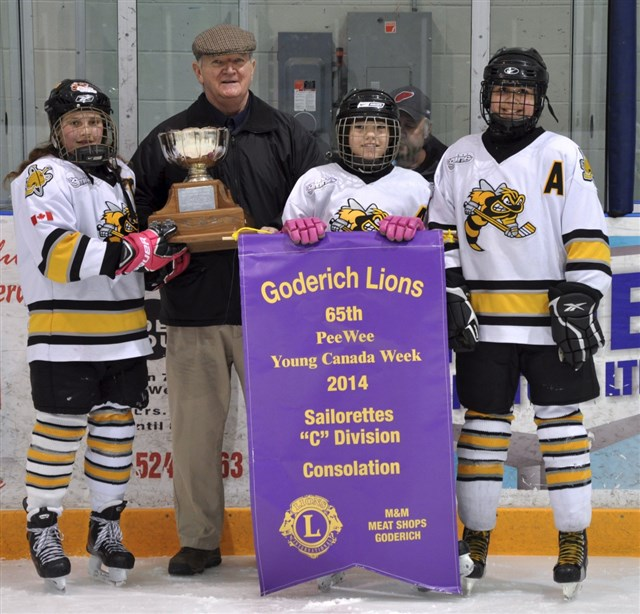 Girls-C-Consolation-Sarnia.jpg