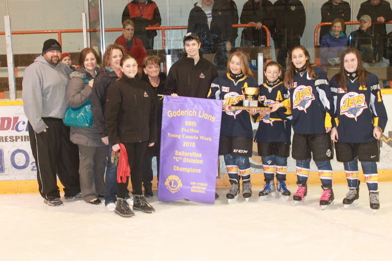Girls_C_Champions_-_Ilderton_Jets.jpg
