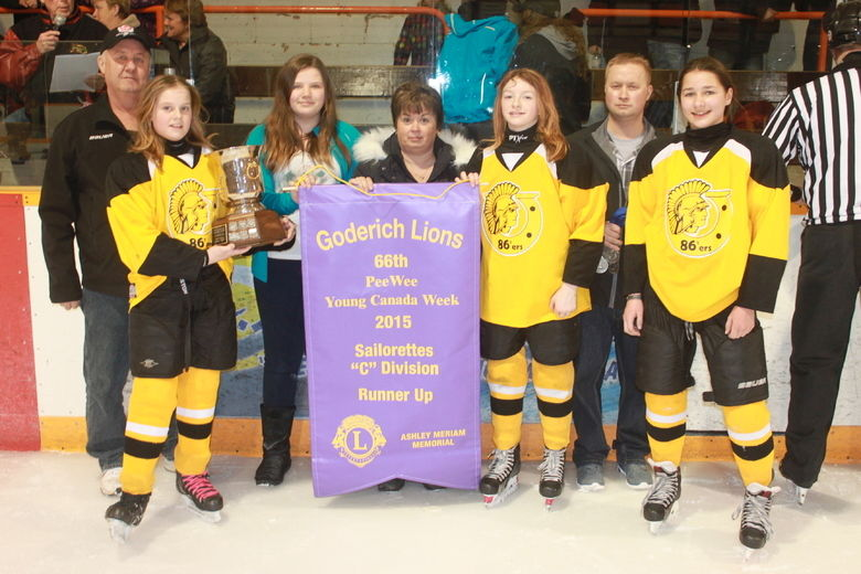 Girls_C_Runner_Up_-_Wingham-Lucknow_86ers.jpg
