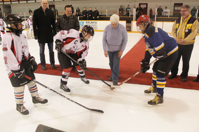 Mary_Wolterbeek_dropping_puck_for_2015_Opening_Ceremonies.jpg