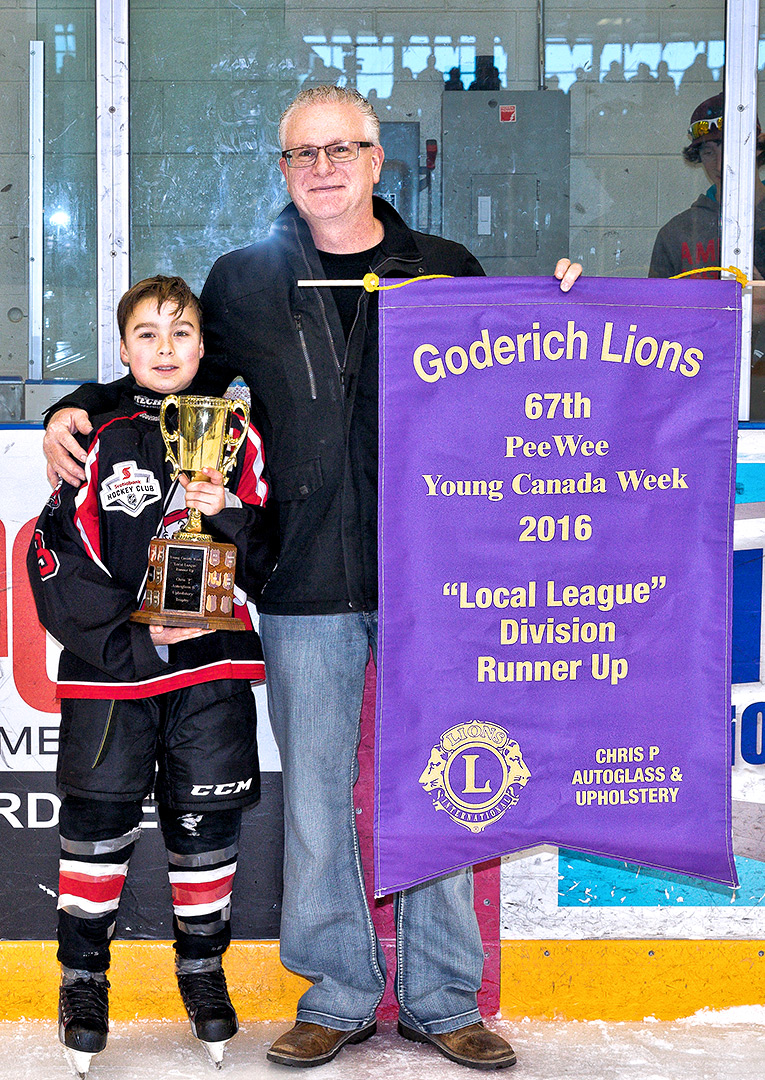 2016_Local_League_Runner-Up_-_Goderich_Scotiabank.jpg