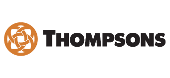 Thompsons Limited