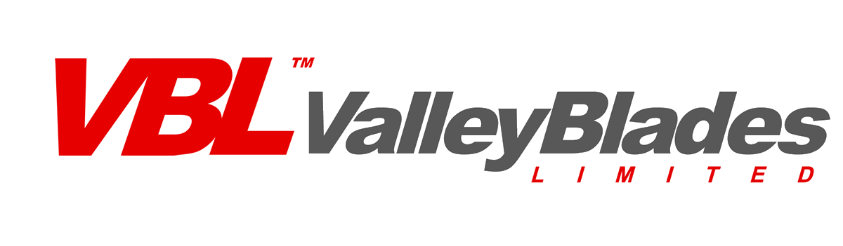 Valley Blades Ltd.