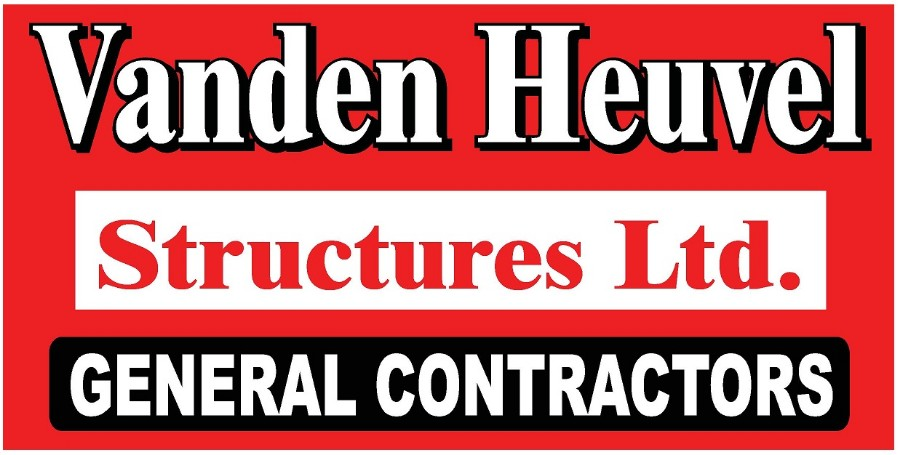 Vanden Heuvel Structures Ltd.