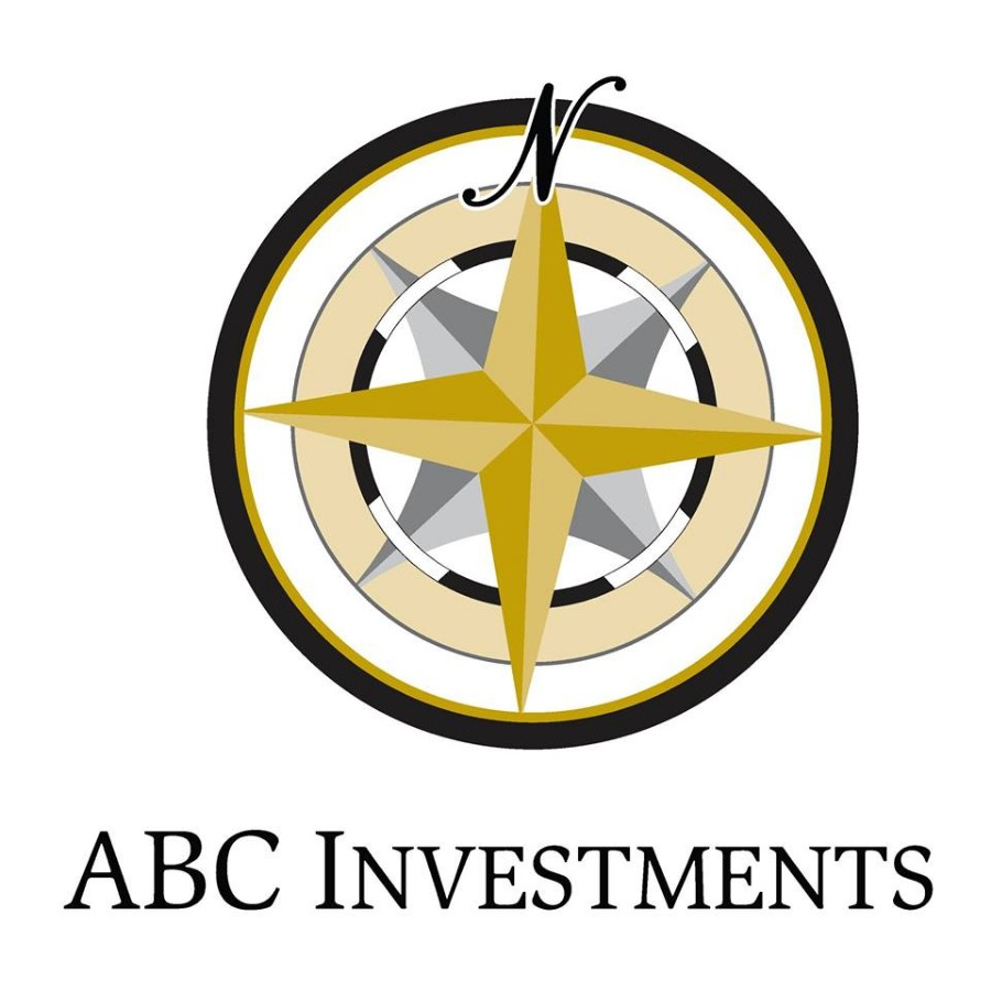 ABC Investments