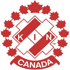 Kinsmen Club of Goderich